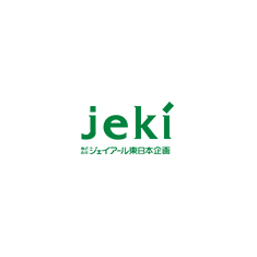 jeki_logo
