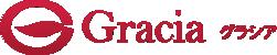 グラシアlogo