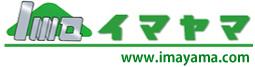 imayama_logo